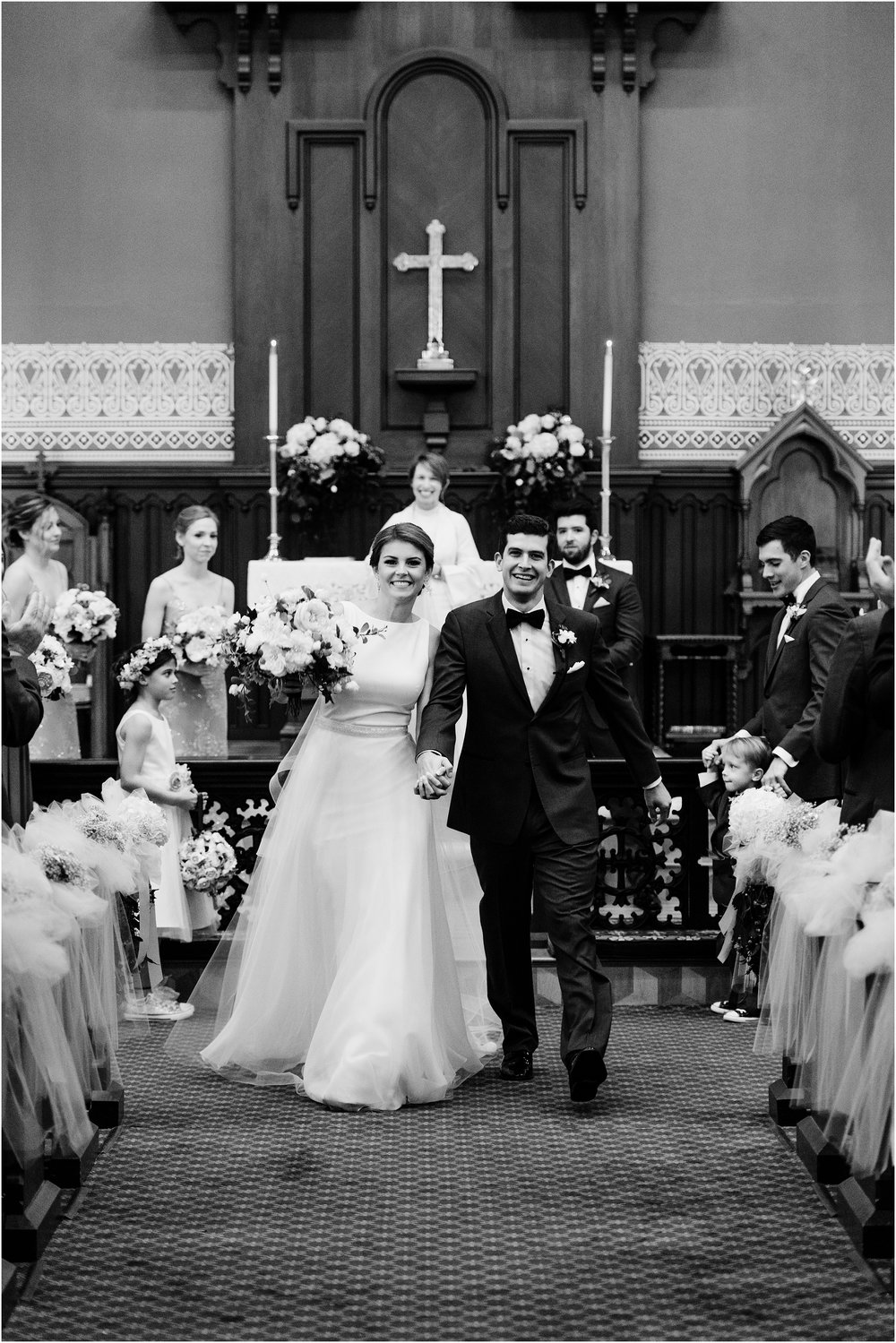 hannah leigh photography ellicott city church wedding baltimore md_2103.jpg