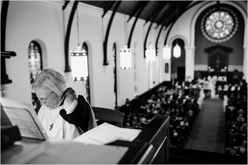 hannah leigh photography ellicott city church wedding baltimore md_2100.jpg