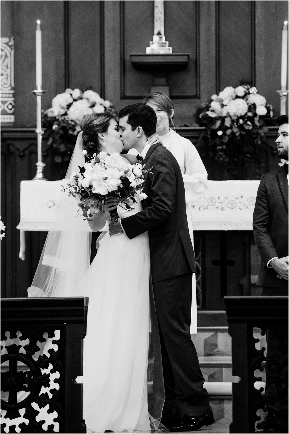 hannah leigh photography ellicott city church wedding baltimore md_2101.jpg