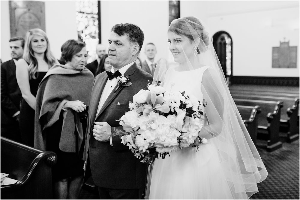 hannah leigh photography ellicott city church wedding baltimore md_2098.jpg