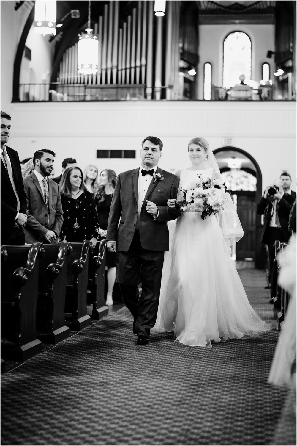 hannah leigh photography ellicott city church wedding baltimore md_2097.jpg