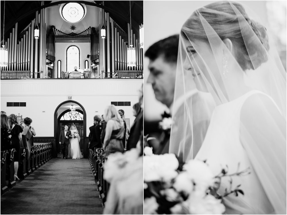 hannah leigh photography ellicott city church wedding baltimore md_2094.jpg