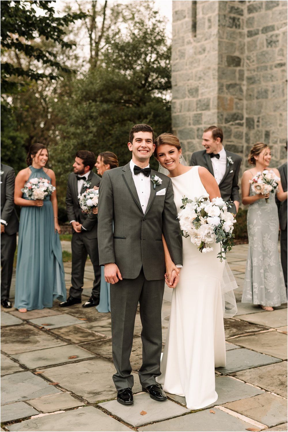 hannah leigh photography ellicott city church wedding baltimore md_2109.jpg