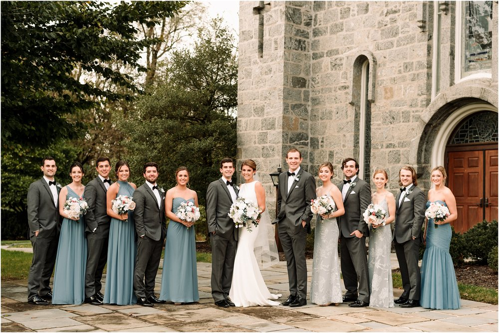 hannah leigh photography ellicott city church wedding baltimore md_2108.jpg