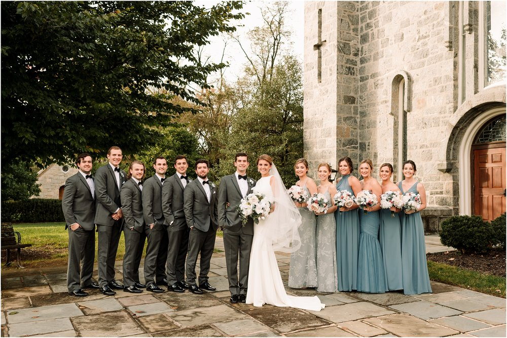 hannah leigh photography ellicott city church wedding baltimore md_2107.jpg