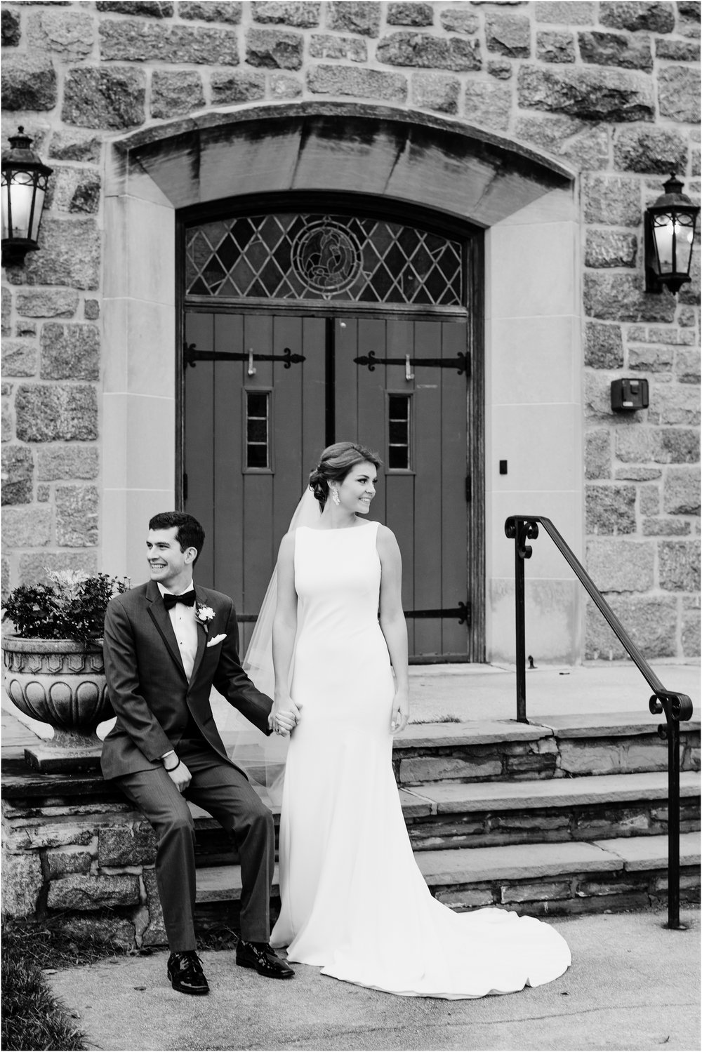 hannah leigh photography ellicott city church wedding baltimore md_2150.jpg