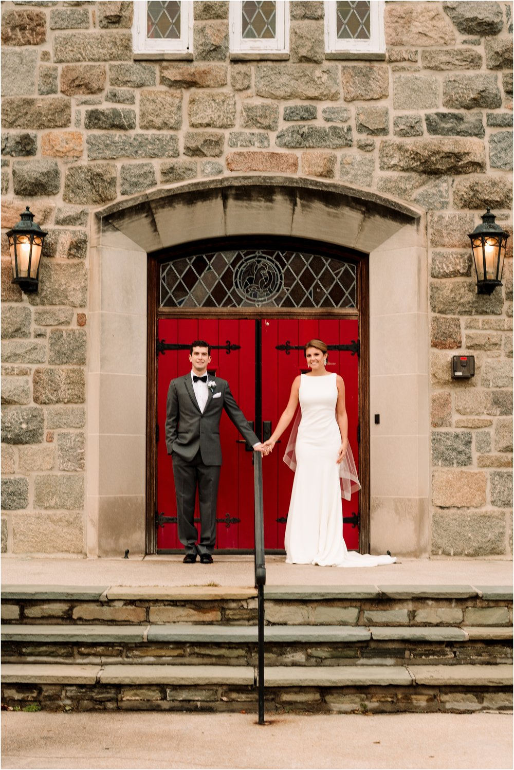 hannah leigh photography ellicott city church wedding baltimore md_2149.jpg