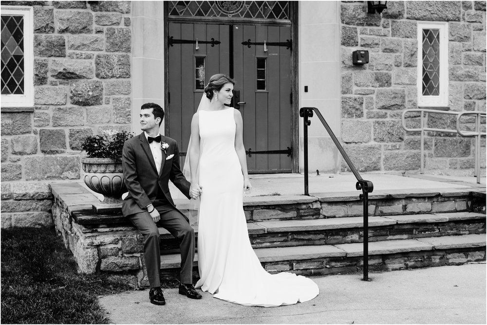 hannah leigh photography ellicott city church wedding baltimore md_2151.jpg