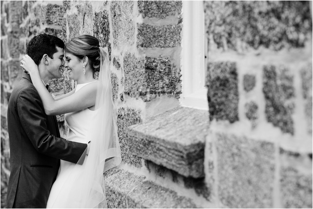 hannah leigh photography ellicott city church wedding baltimore md_2145.jpg