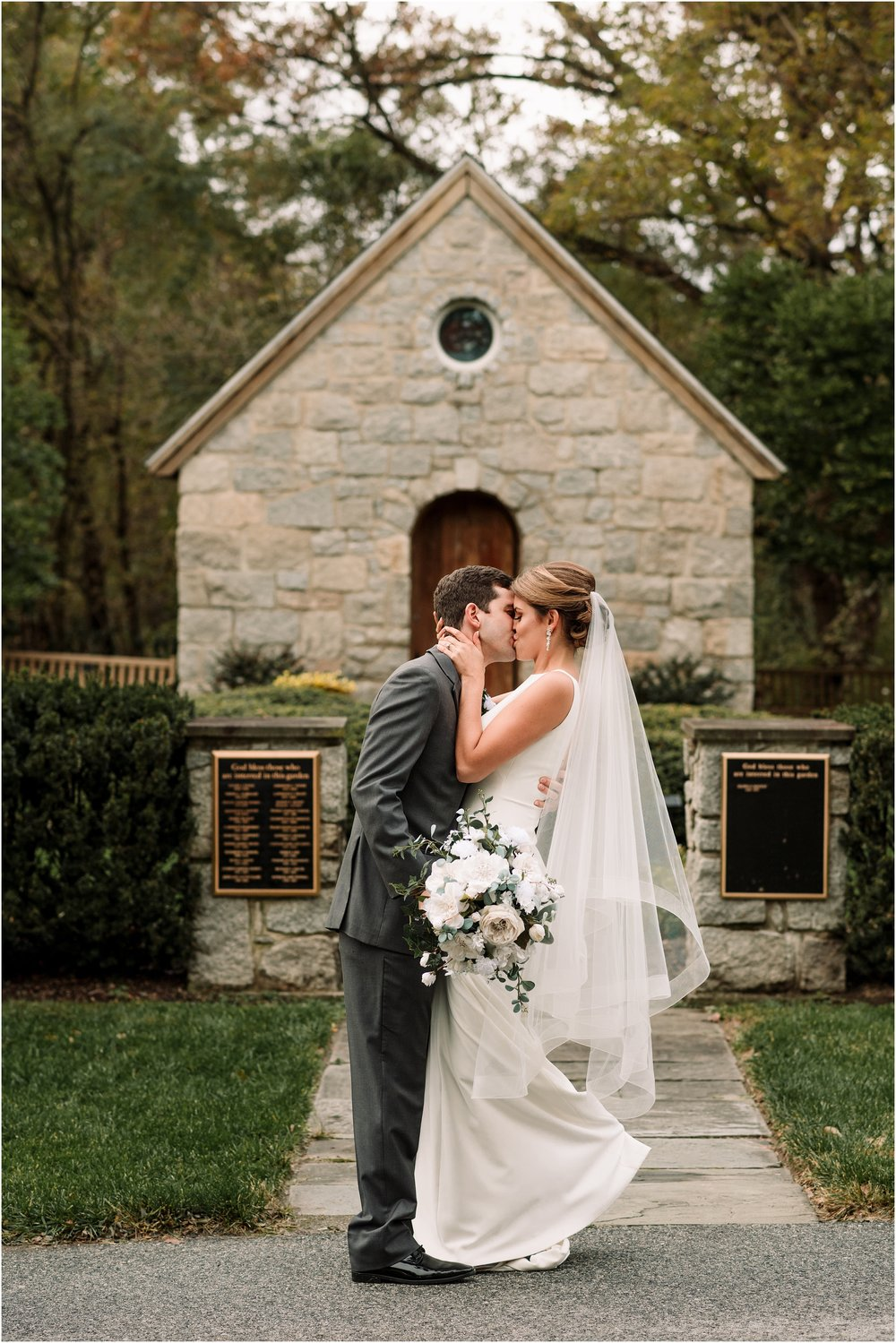 hannah leigh photography ellicott city church wedding baltimore md_2129.jpg