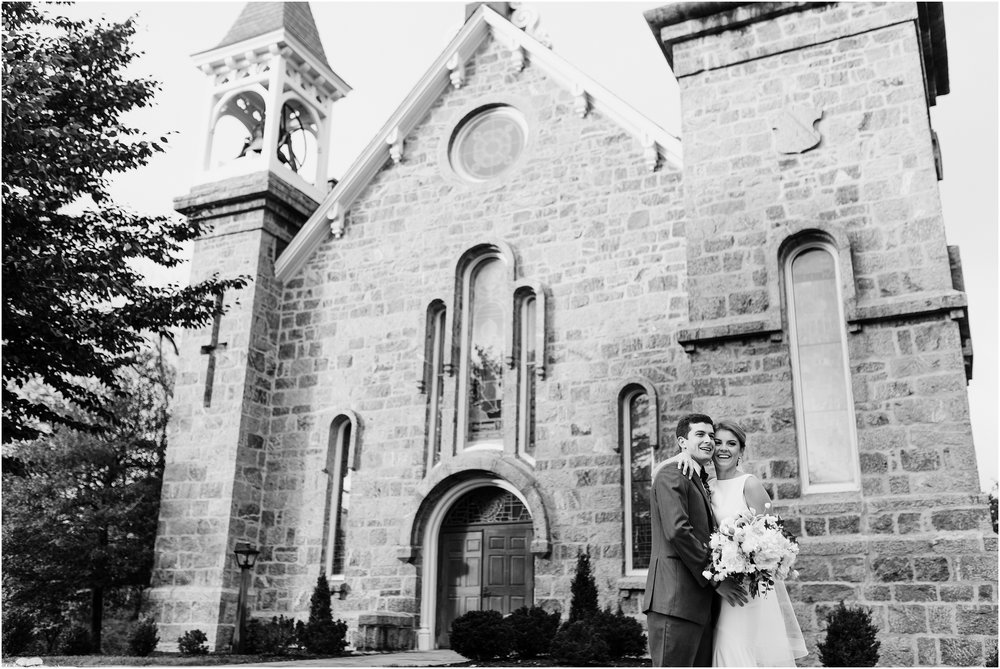 hannah leigh photography ellicott city church wedding baltimore md_2128.jpg