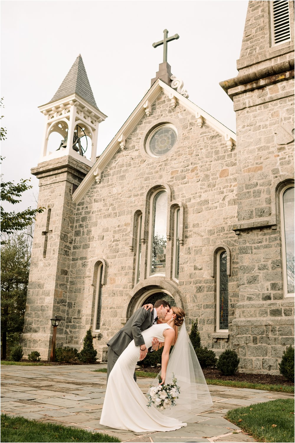 hannah leigh photography ellicott city church wedding baltimore md_2125.jpg