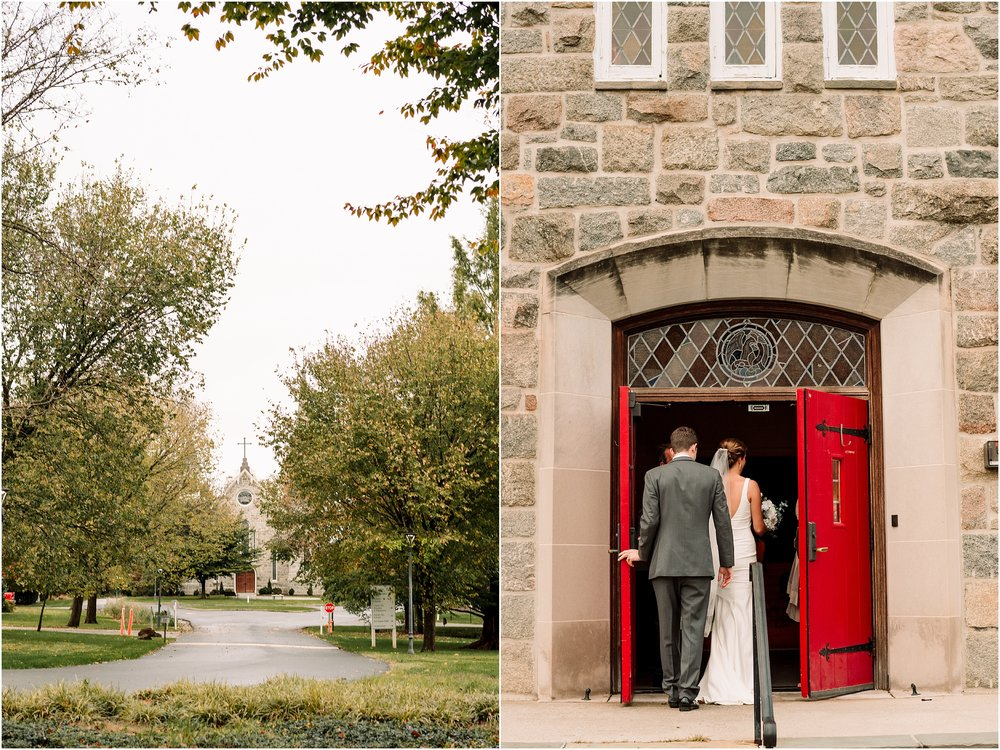 hannah leigh photography ellicott city church wedding baltimore md_2118.jpg