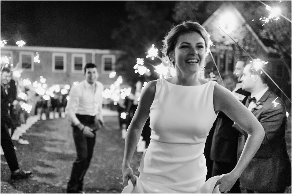 hannah leigh photography ellicott city church wedding baltimore md_2181.jpg