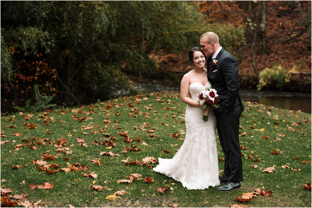 hannah leigh photography Old Mill Inn Media PA_2231.jpg