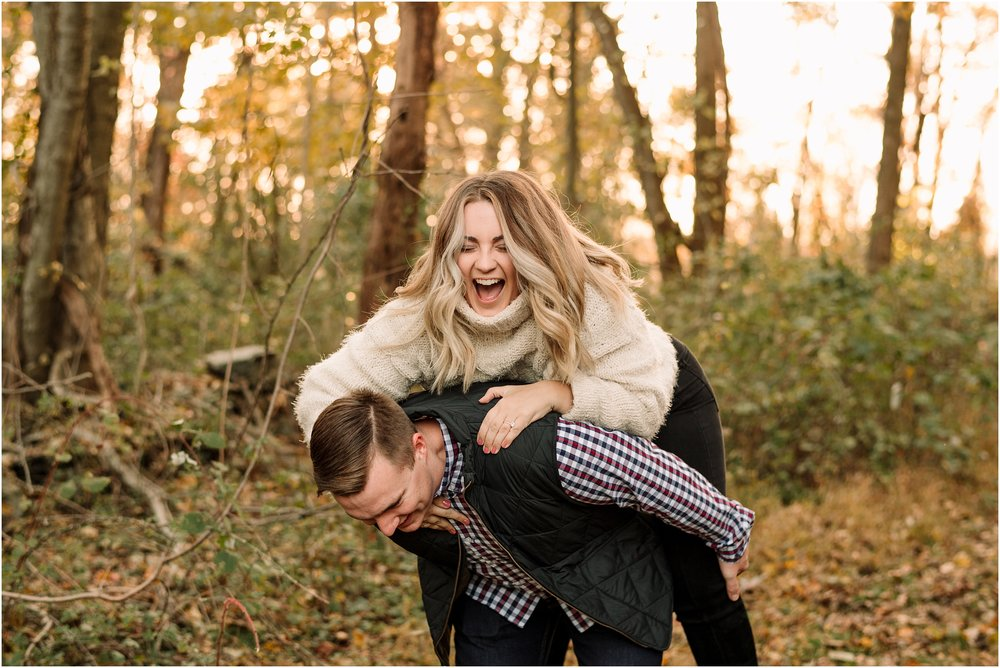 hannah leigh photography Engagement Session Lancaster PA_2306.jpg