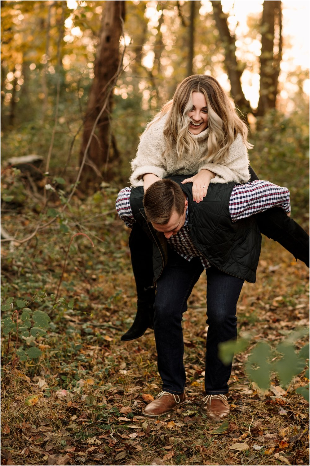 hannah leigh photography Engagement Session Lancaster PA_2305.jpg