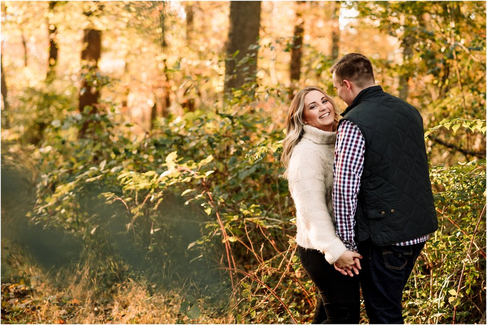 hannah leigh photography Engagement Session Lancaster PA_2301.jpg