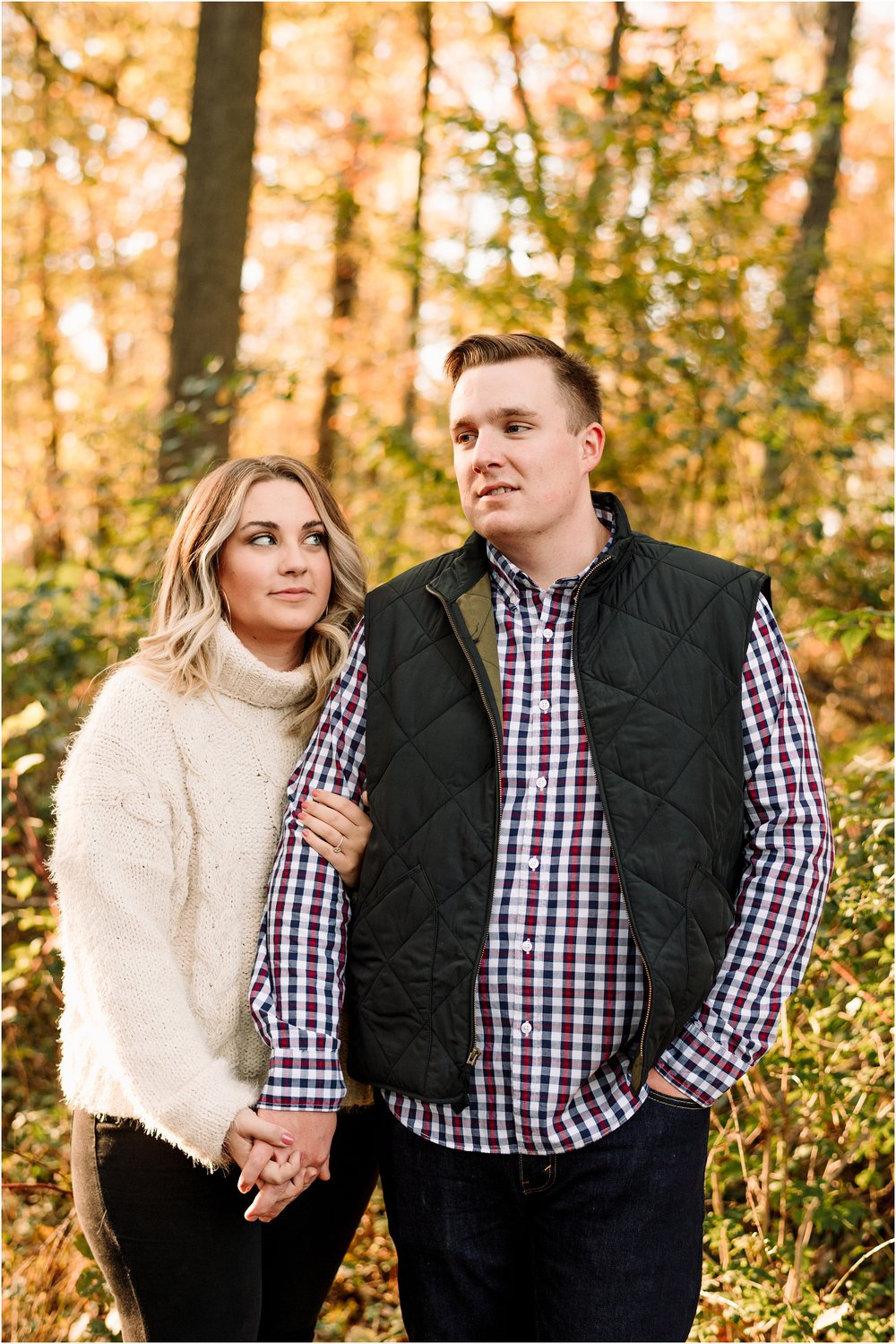hannah leigh photography Engagement Session Lancaster PA_2299.jpg