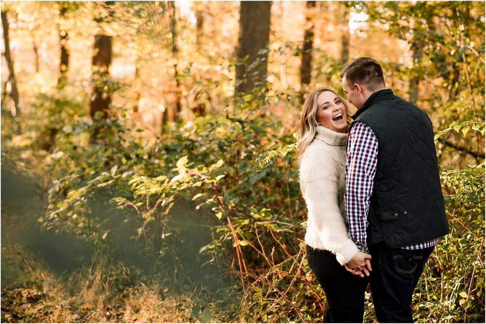 hannah leigh photography Engagement Session Lancaster PA_2300.jpg