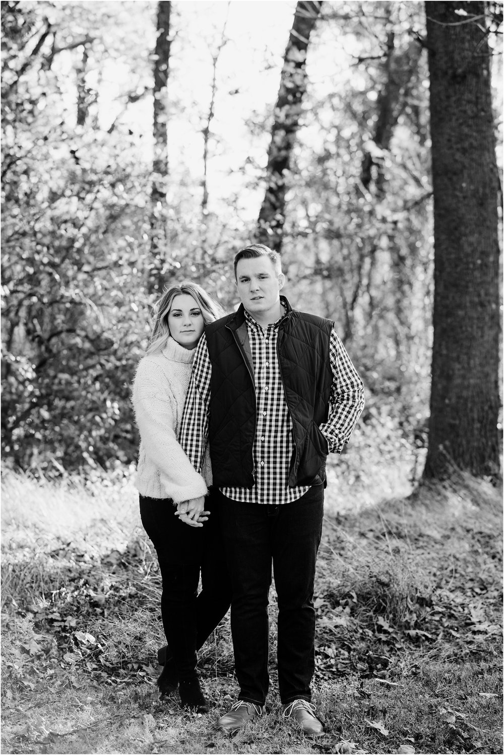 hannah leigh photography Engagement Session Lancaster PA_2295.jpg