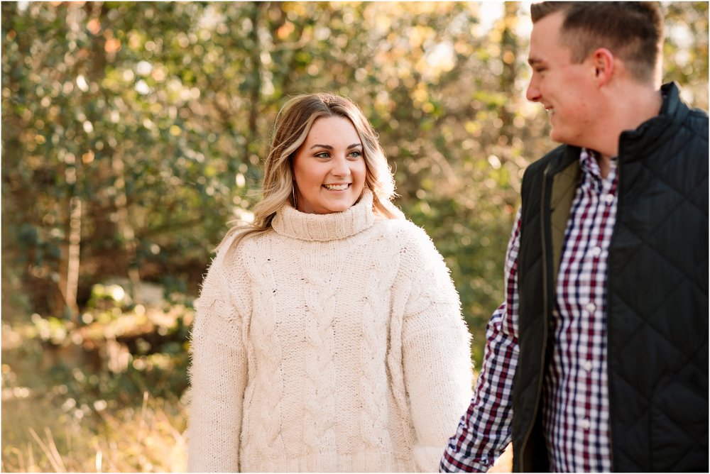 hannah leigh photography Engagement Session Lancaster PA_2297.jpg