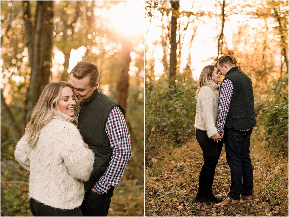 hannah leigh photography Engagement Session Lancaster PA_2294.jpg