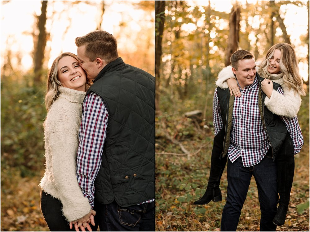hannah leigh photography Engagement Session Lancaster PA_2293.jpg