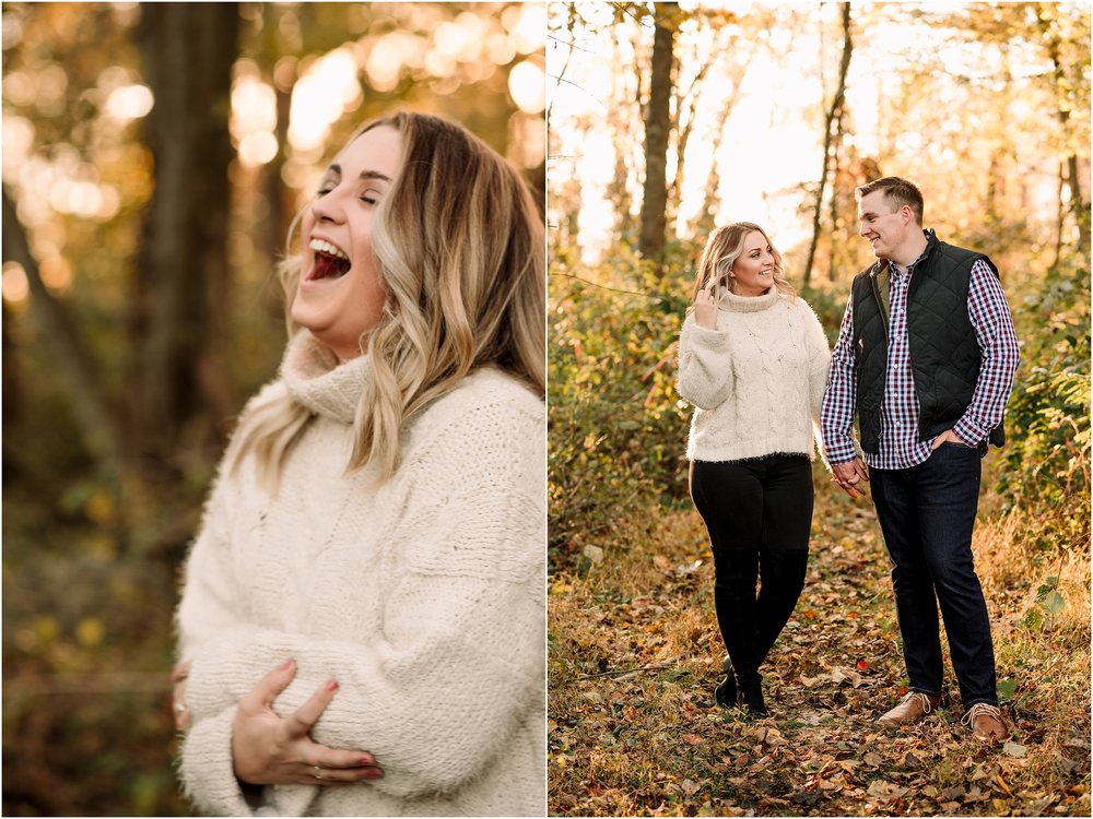 hannah leigh photography Engagement Session Lancaster PA_2292.jpg
