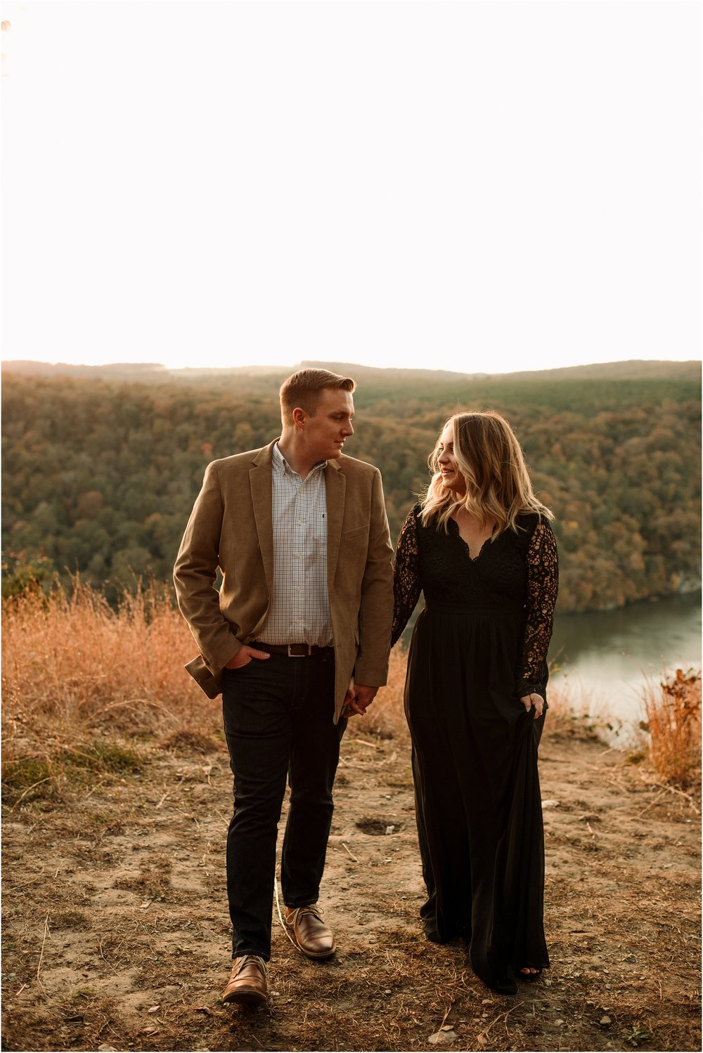 hannah leigh photography Engagement Session Lancaster PA_2342.jpg