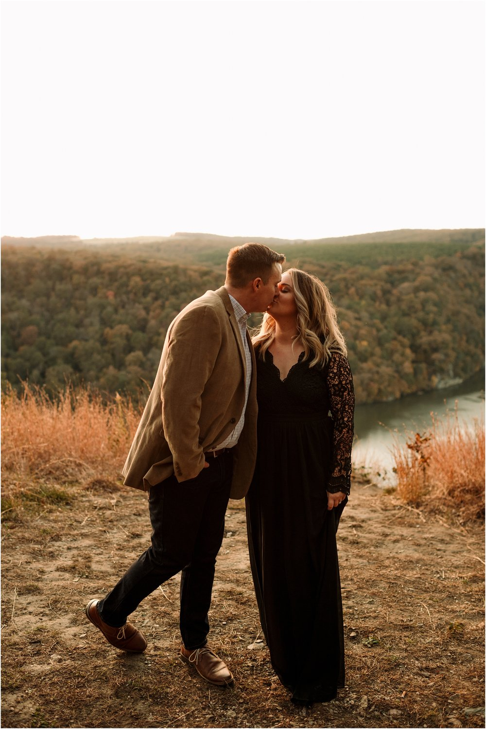 hannah leigh photography Engagement Session Lancaster PA_2343.jpg