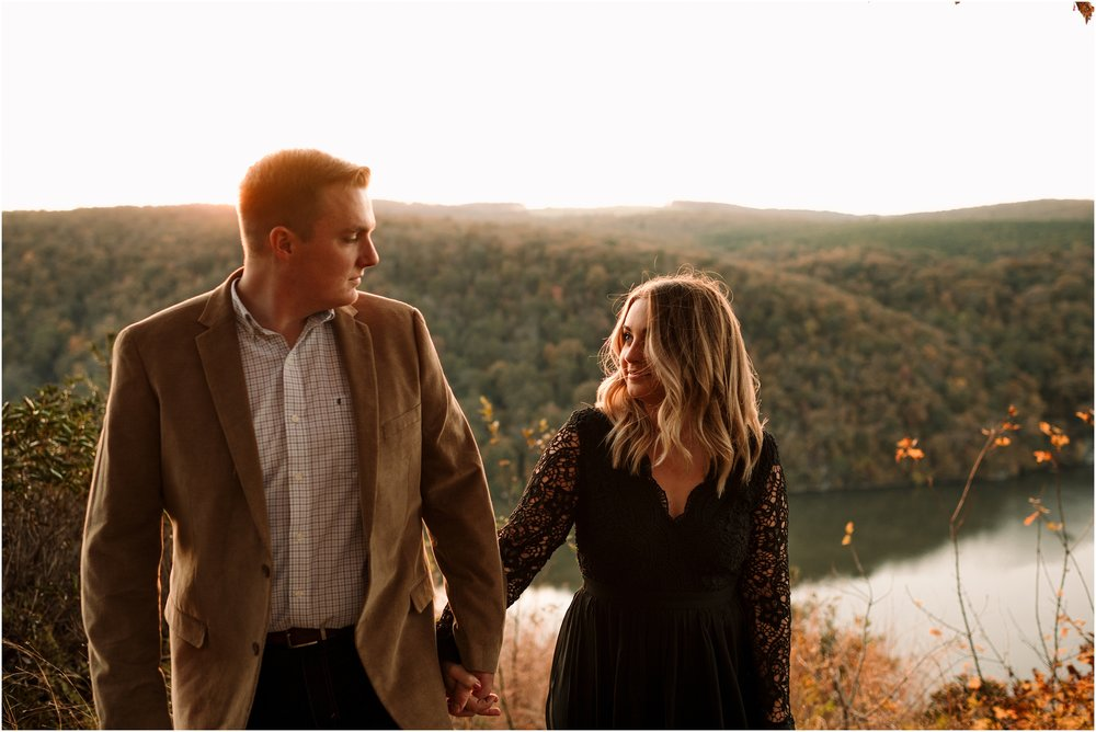 hannah leigh photography Engagement Session Lancaster PA_2341.jpg