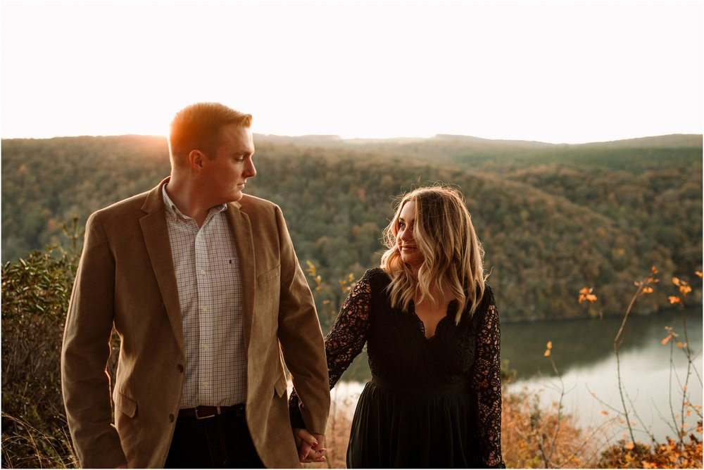 hannah leigh photography Engagement Session Lancaster PA_2340.jpg