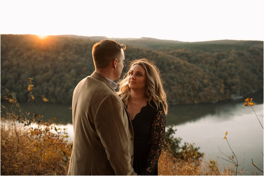 hannah leigh photography Engagement Session Lancaster PA_2338.jpg