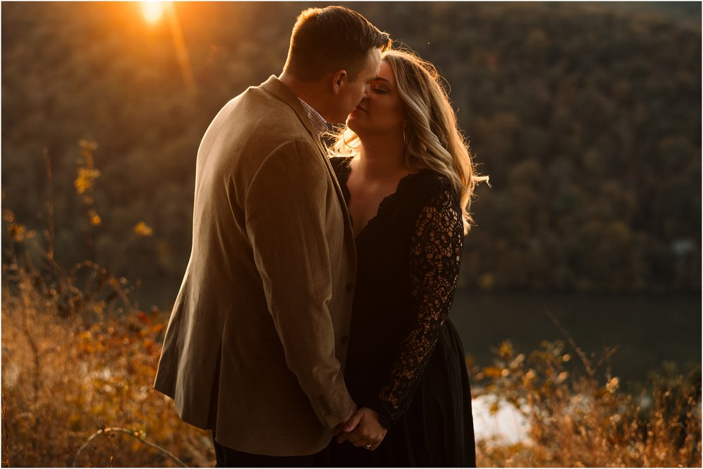 hannah leigh photography Engagement Session Lancaster PA_2337.jpg