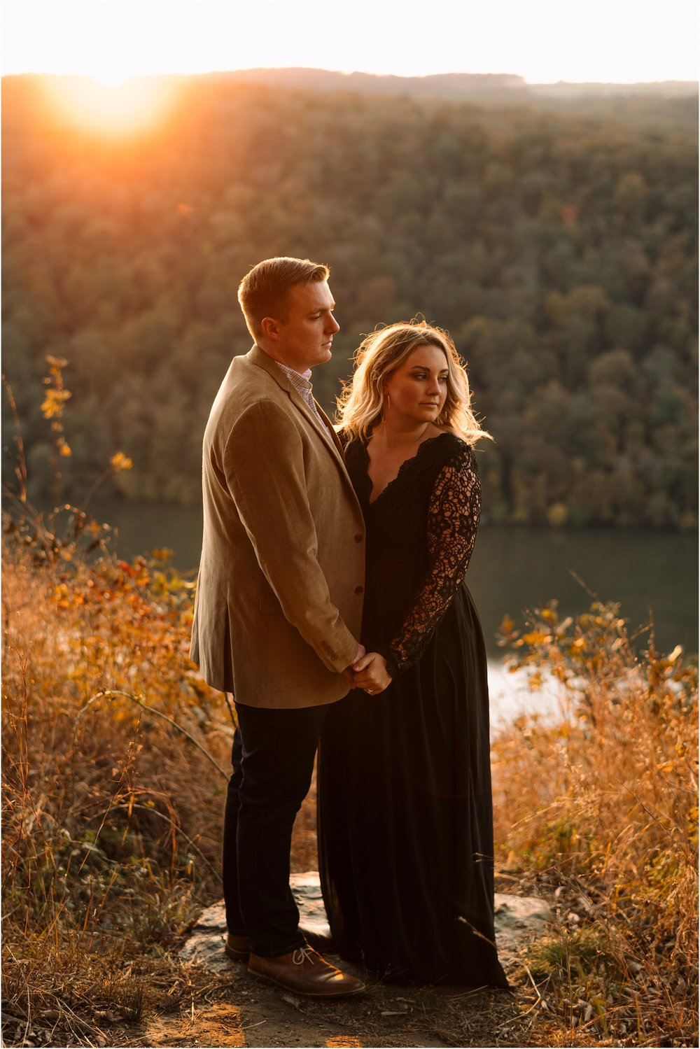 hannah leigh photography Engagement Session Lancaster PA_2336.jpg