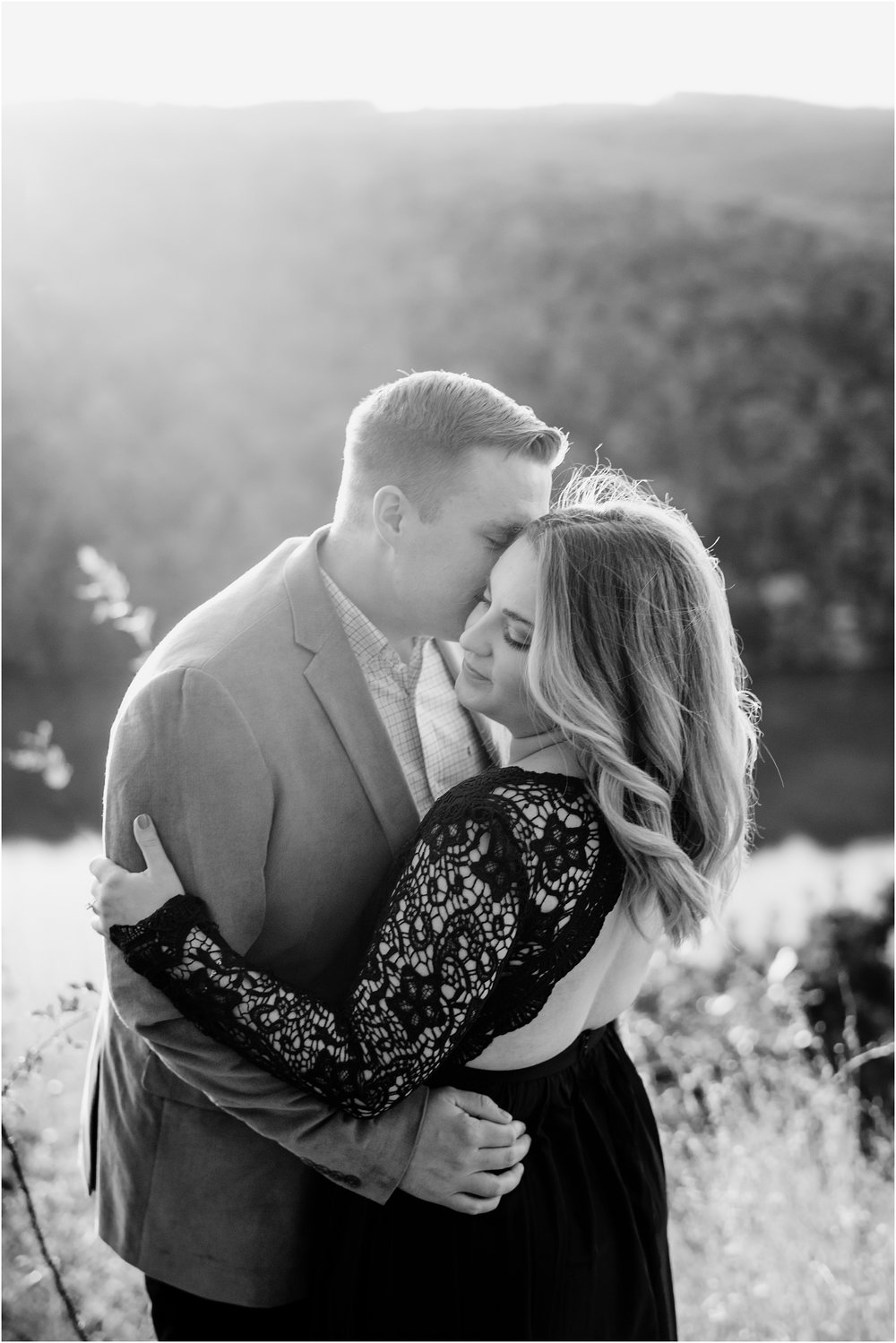 hannah leigh photography Engagement Session Lancaster PA_2334.jpg