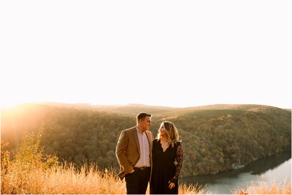 hannah leigh photography Engagement Session Lancaster PA_2323.jpg