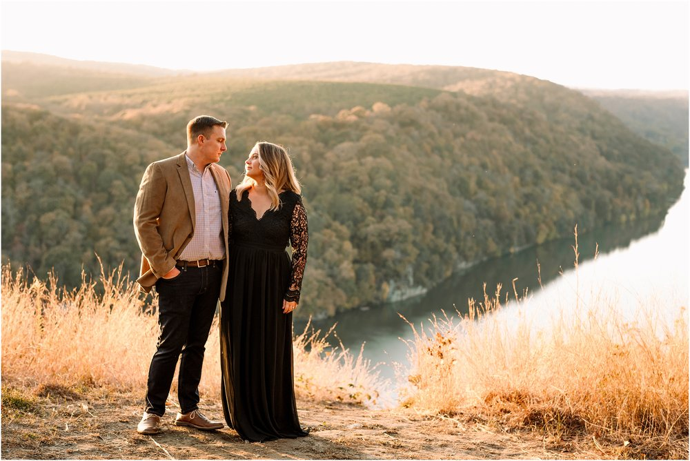 hannah leigh photography Engagement Session Lancaster PA_2322.jpg