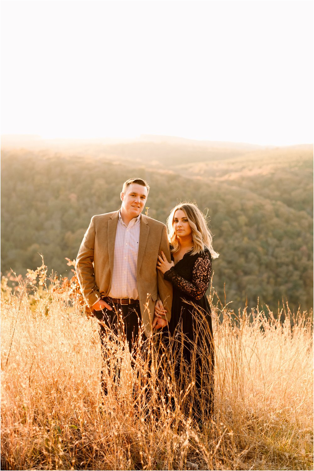 hannah leigh photography Engagement Session Lancaster PA_2320.jpg