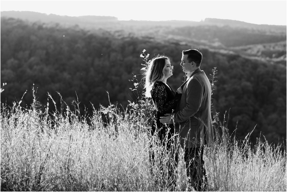 hannah leigh photography Engagement Session Lancaster PA_2317.jpg