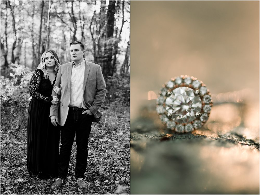 hannah leigh photography Engagement Session Lancaster PA_2313.jpg