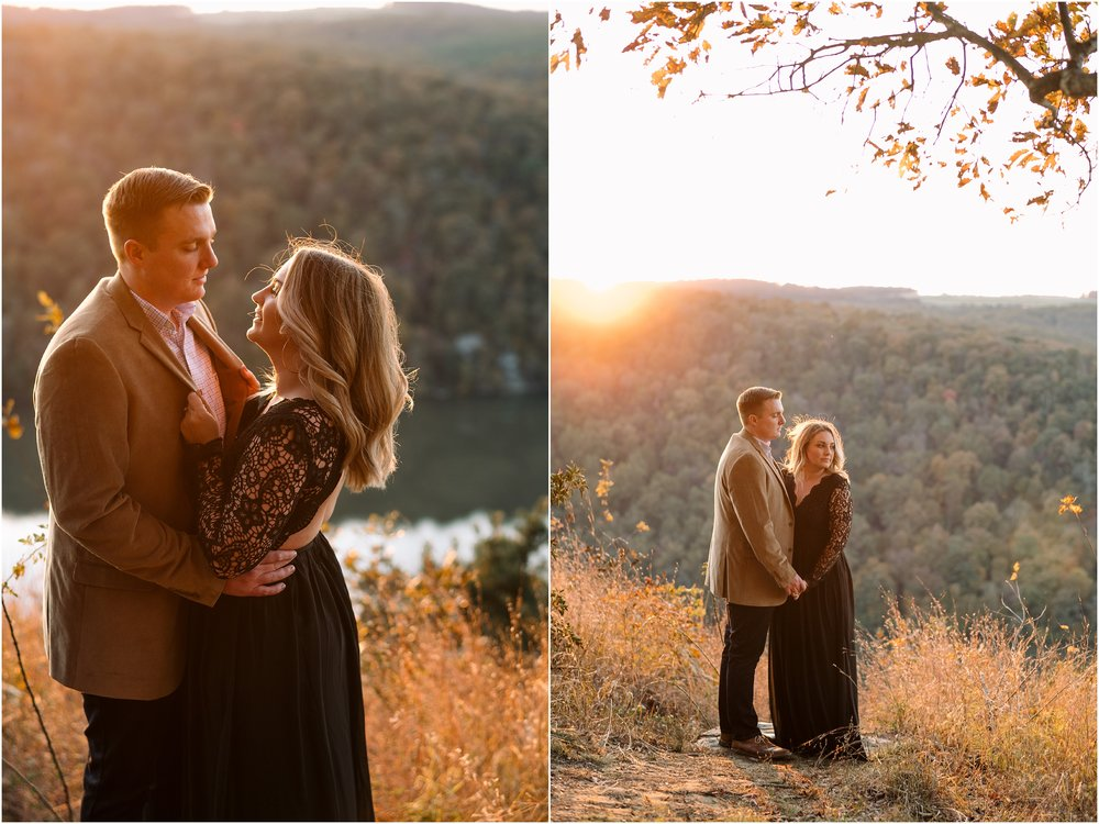 hannah leigh photography Engagement Session Lancaster PA_2308.jpg