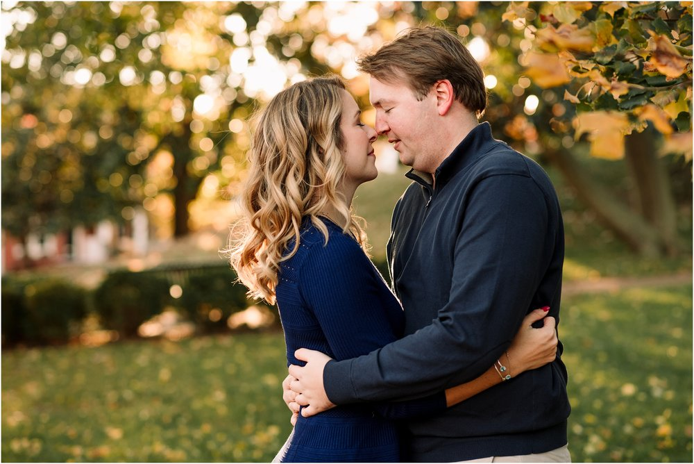 hannah leigh photography Annapolis MD Engagement Session_2354.jpg
