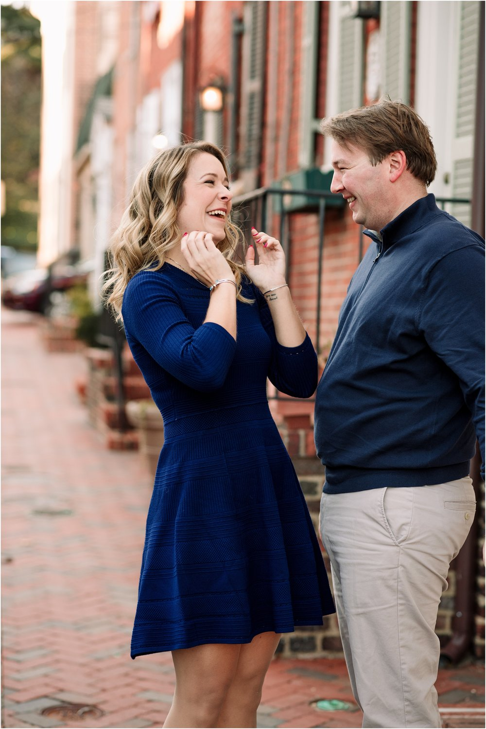 hannah leigh photography Annapolis MD Engagement Session_2351.jpg