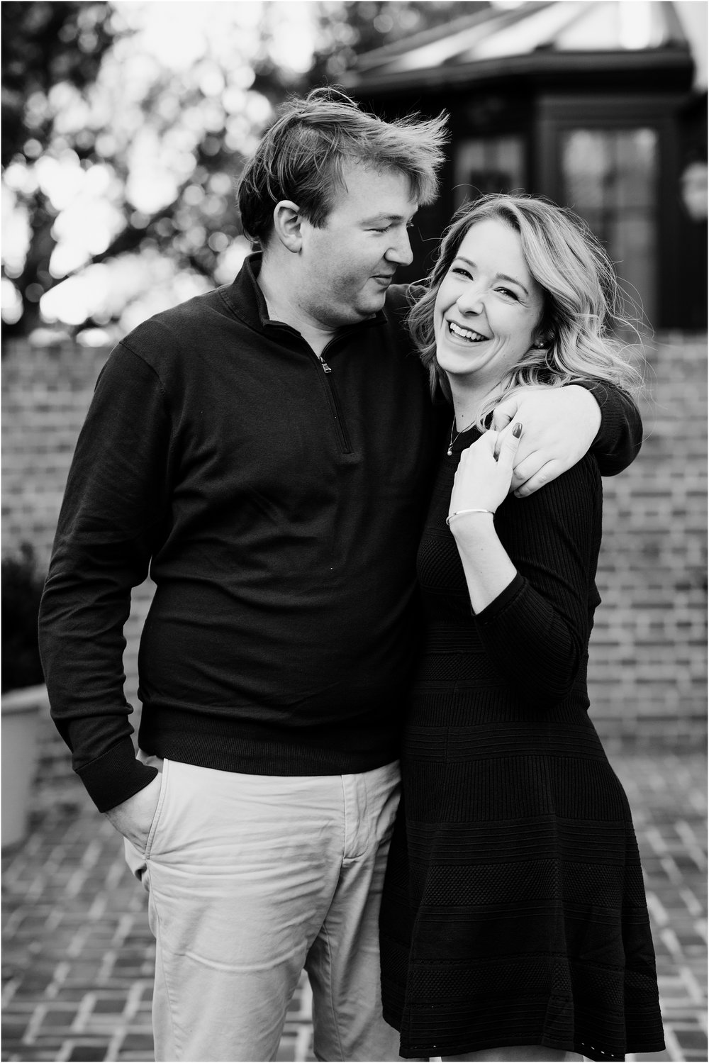 hannah leigh photography Annapolis MD Engagement Session_2348.jpg