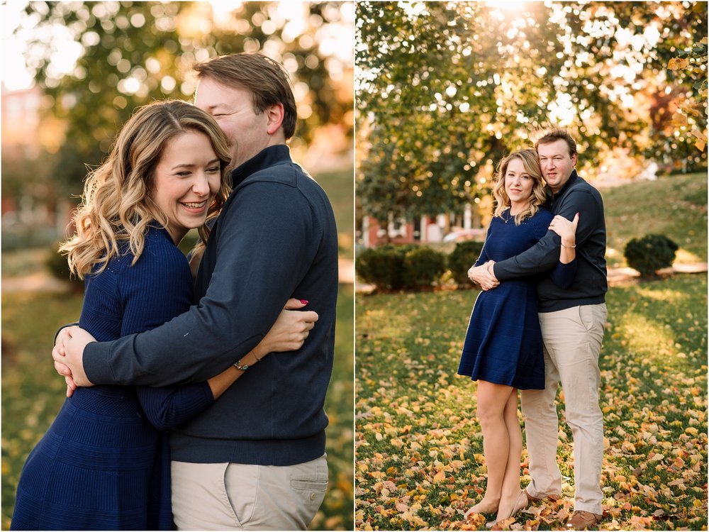 hannah leigh photography Annapolis MD Engagement Session_2347.jpg