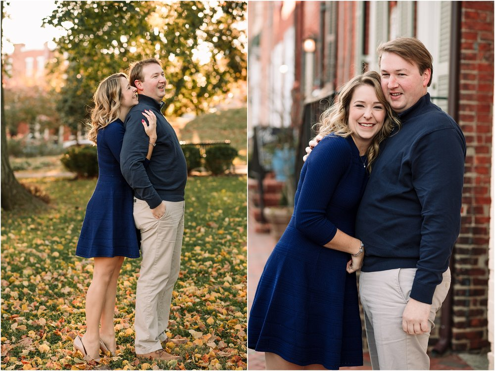 hannah leigh photography Annapolis MD Engagement Session_2346.jpg