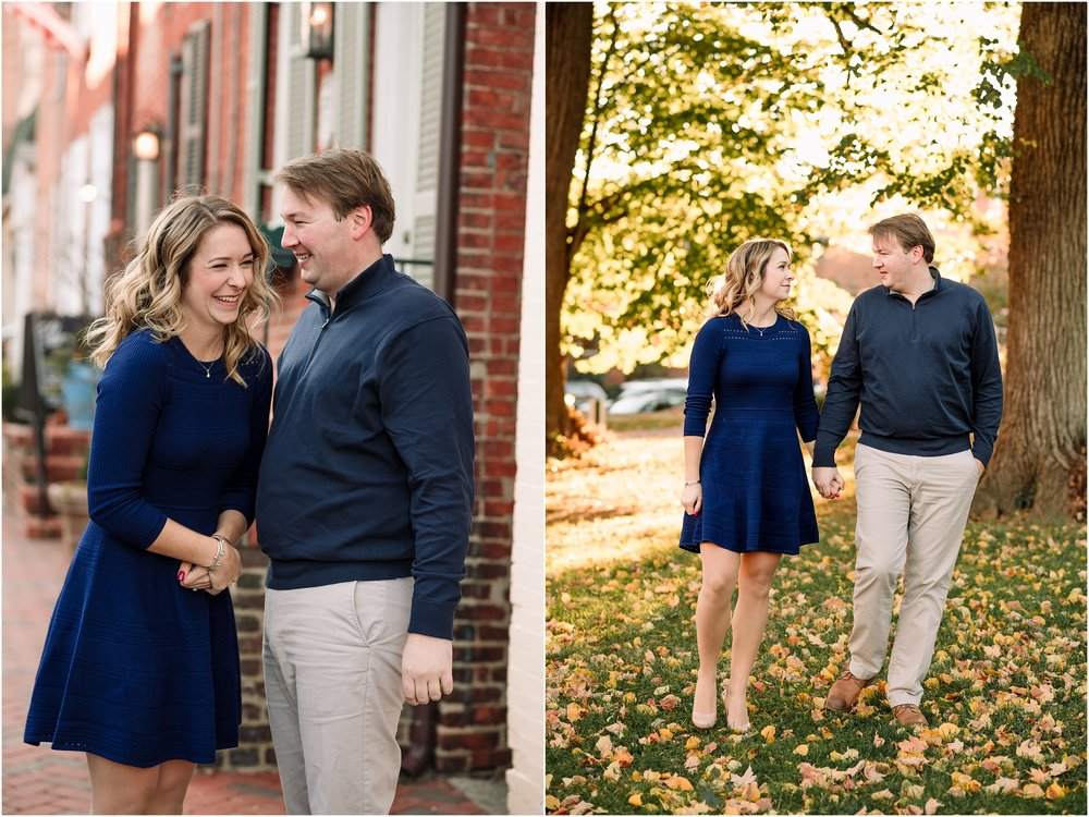 hannah leigh photography Annapolis MD Engagement Session_2345.jpg