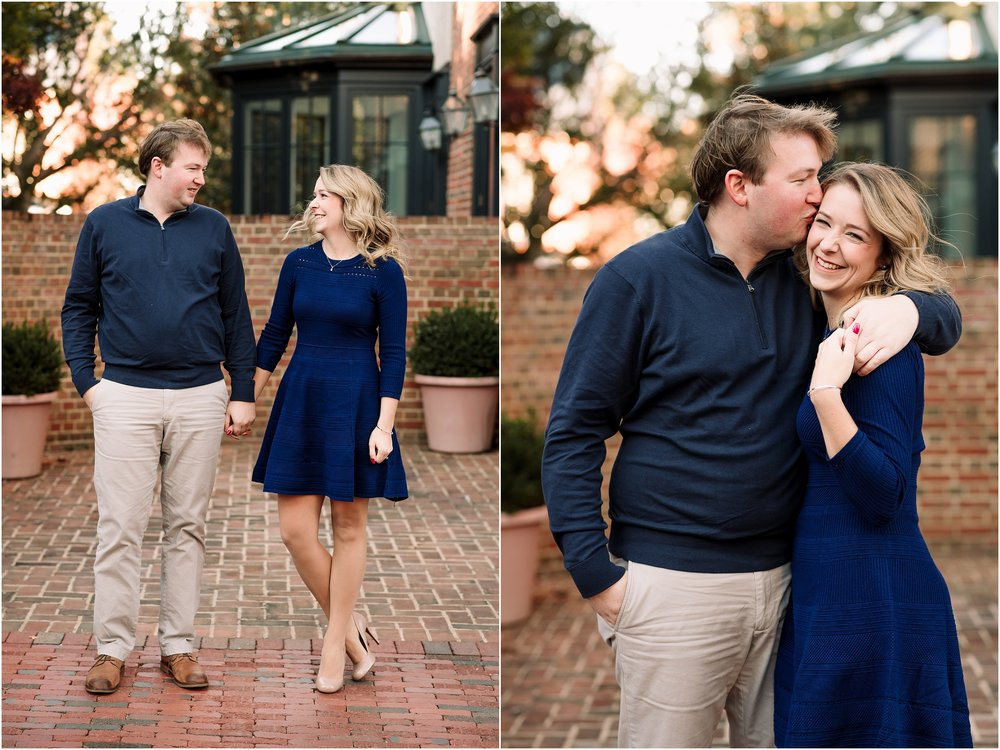 hannah leigh photography Annapolis MD Engagement Session_2344.jpg